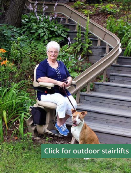 outdoor stairlifts maine nh mass