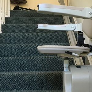 3-stair-lifts-nh-maine-mass